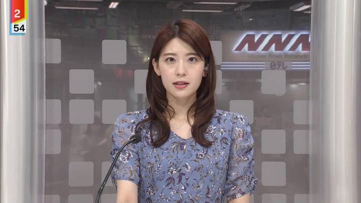 2020年05月04日郡司恭子の画像09枚目