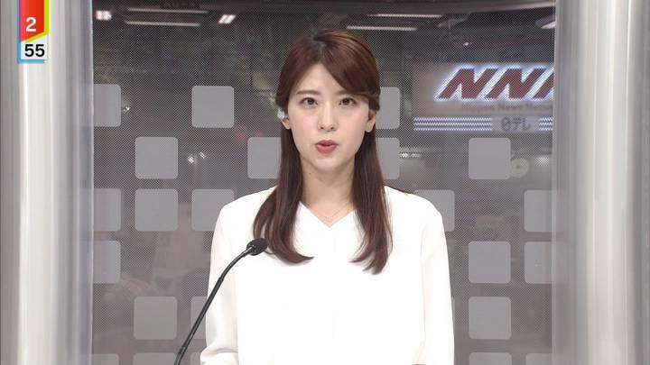 2020年05月06日郡司恭子の画像10枚目