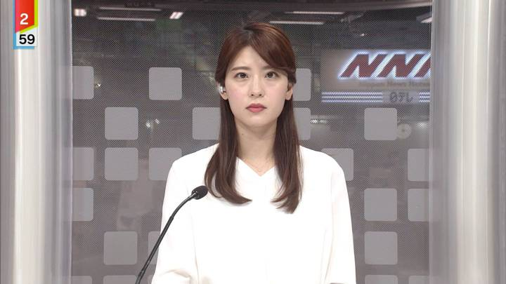 2020年05月06日郡司恭子の画像11枚目