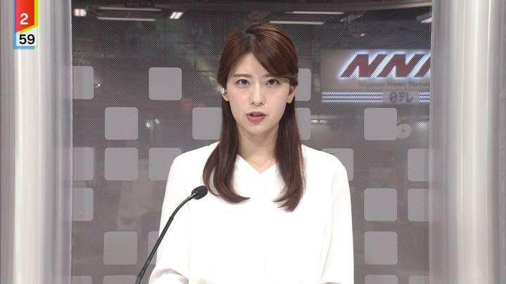 2020年05月06日郡司恭子の画像12枚目