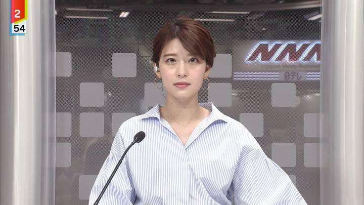2020年05月07日郡司恭子の画像08枚目