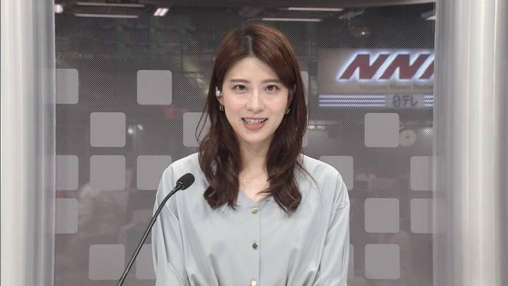 2020年05月18日郡司恭子の画像04枚目