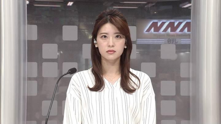2020年05月20日郡司恭子の画像02枚目