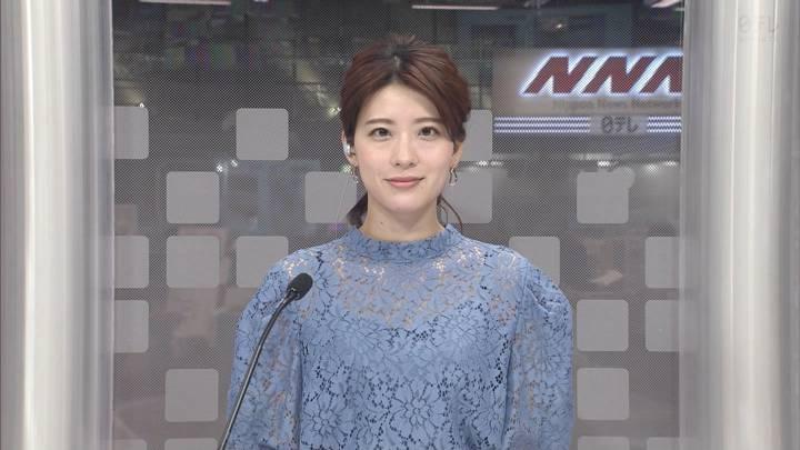 2020年05月21日郡司恭子の画像03枚目