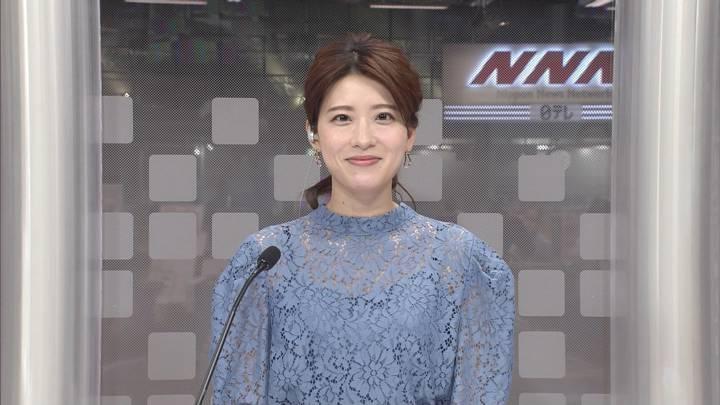 2020年05月21日郡司恭子の画像06枚目