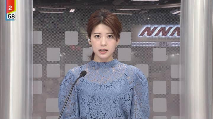 2020年05月21日郡司恭子の画像10枚目