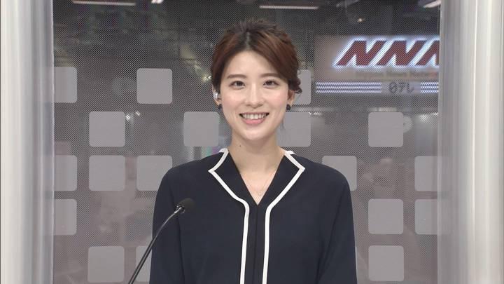 2020年06月03日郡司恭子の画像04枚目