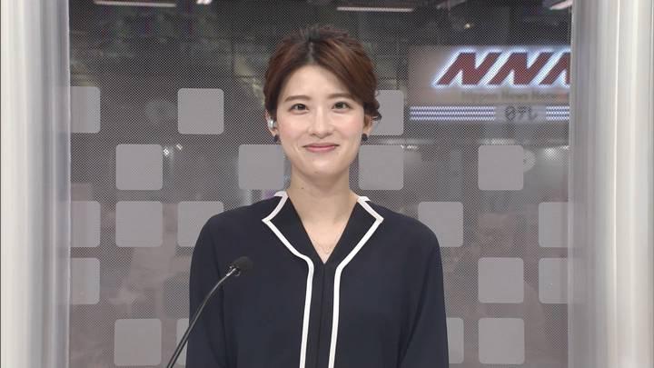 2020年06月03日郡司恭子の画像05枚目