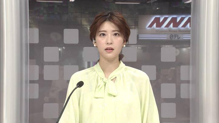 2020年06月04日郡司恭子の画像04枚目