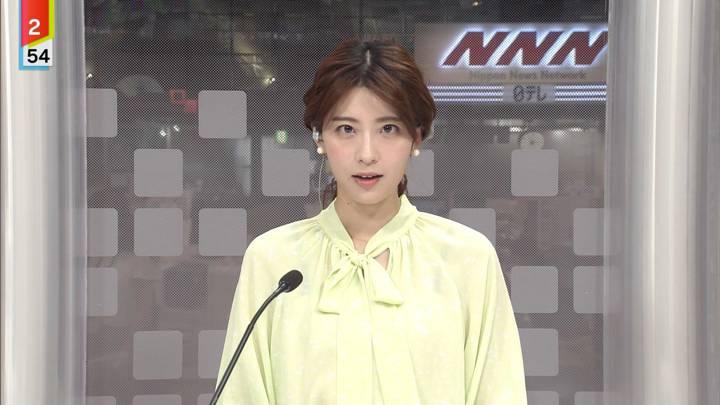 2020年06月04日郡司恭子の画像07枚目