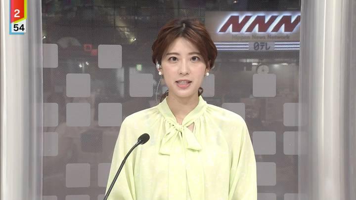 2020年06月04日郡司恭子の画像08枚目