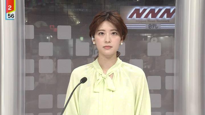 2020年06月04日郡司恭子の画像09枚目