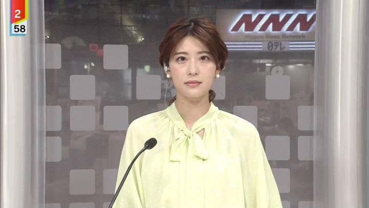 2020年06月04日郡司恭子の画像11枚目