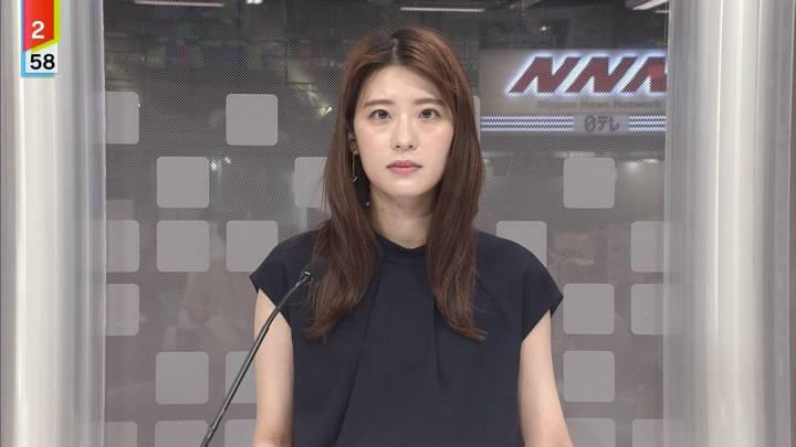 2020年06月05日郡司恭子の画像11枚目
