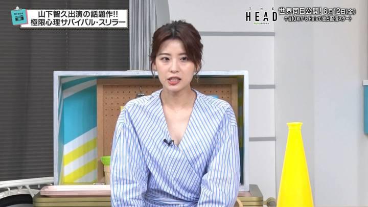 2020年06月05日郡司恭子の画像27枚目