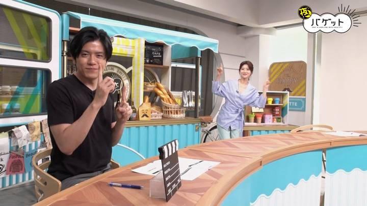 2020年06月05日郡司恭子の画像29枚目
