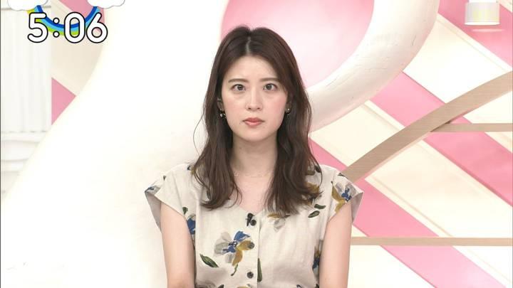 2020年06月16日郡司恭子の画像15枚目
