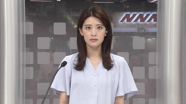 2020年06月18日郡司恭子の画像02枚目