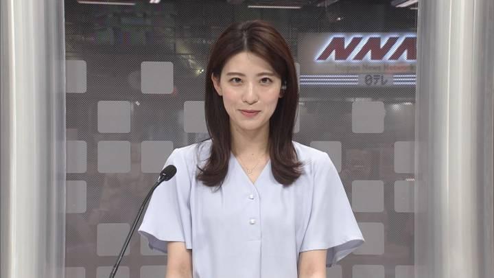 2020年06月18日郡司恭子の画像04枚目