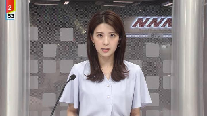 2020年06月18日郡司恭子の画像07枚目