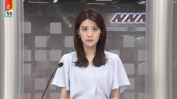 2020年06月18日郡司恭子の画像08枚目
