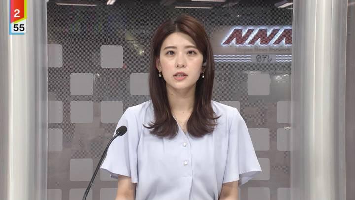 2020年06月18日郡司恭子の画像09枚目