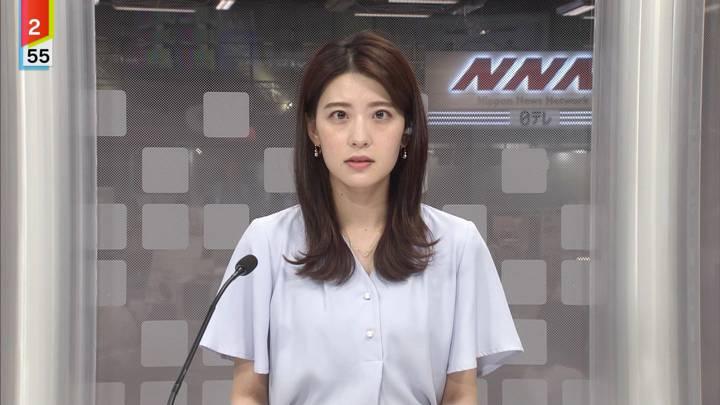 2020年06月18日郡司恭子の画像10枚目