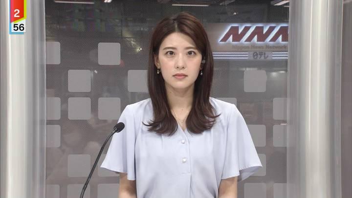2020年06月18日郡司恭子の画像11枚目