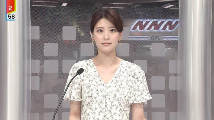 2020年06月25日郡司恭子の画像09枚目