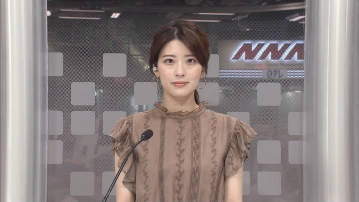 2020年06月29日郡司恭子の画像01枚目