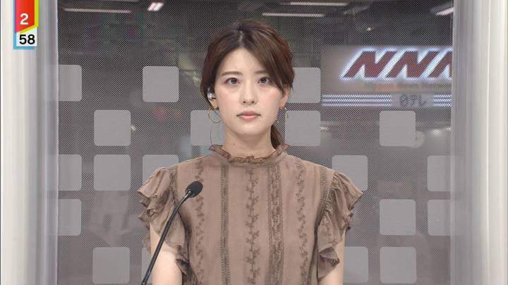 2020年06月29日郡司恭子の画像09枚目