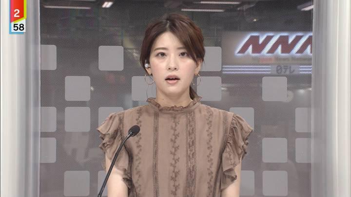2020年06月29日郡司恭子の画像10枚目