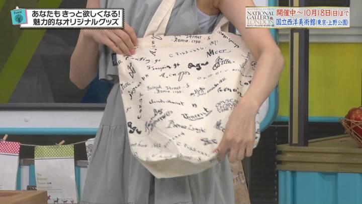 2020年07月03日郡司恭子の画像11枚目