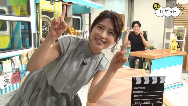 2020年07月03日郡司恭子の画像15枚目