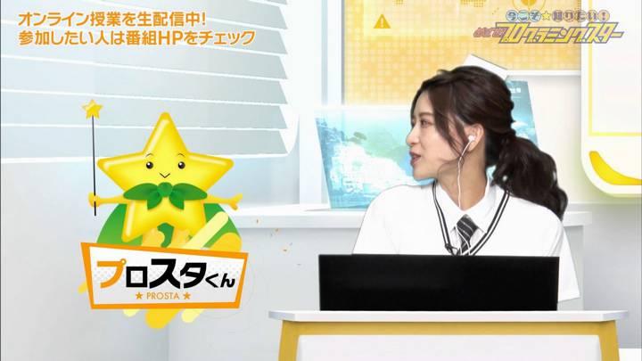 2020年07月04日郡司恭子の画像02枚目