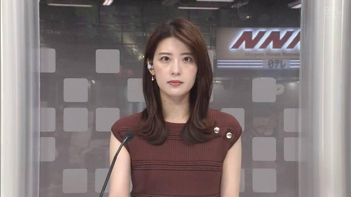 2020年07月06日郡司恭子の画像04枚目
