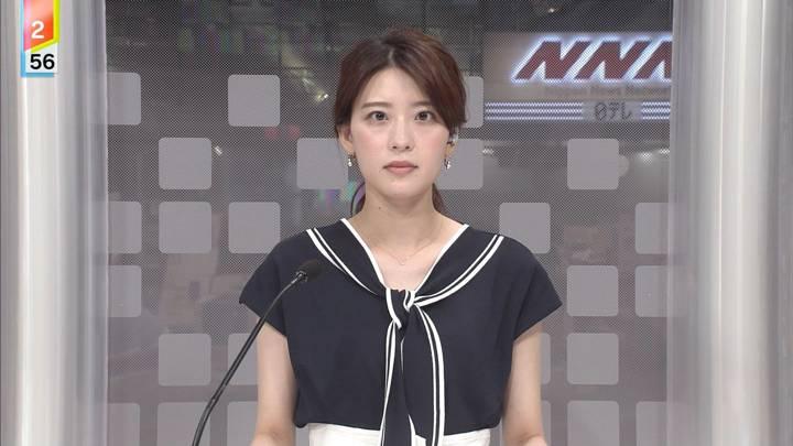2020年07月09日郡司恭子の画像08枚目