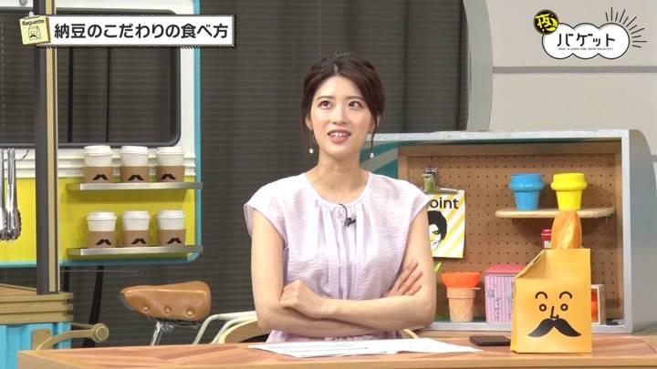2020年07月10日郡司恭子の画像06枚目