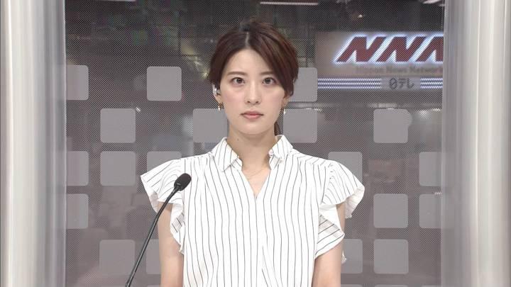 2020年07月16日郡司恭子の画像02枚目