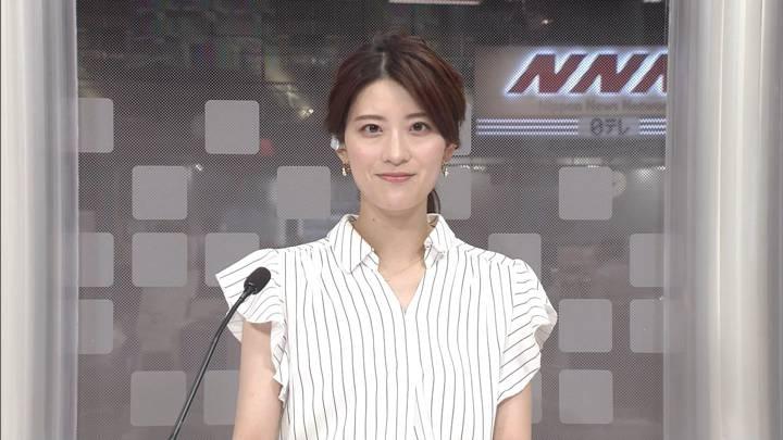 2020年07月16日郡司恭子の画像05枚目