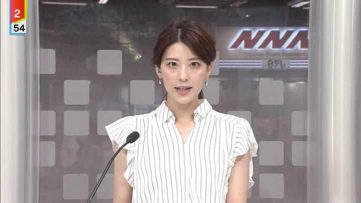 2020年07月16日郡司恭子の画像06枚目