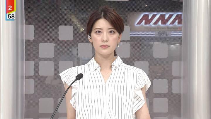 2020年07月16日郡司恭子の画像10枚目