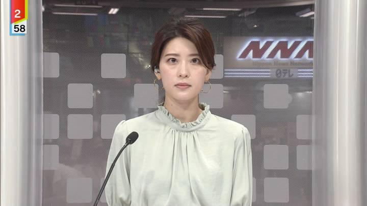 2020年07月20日郡司恭子の画像10枚目