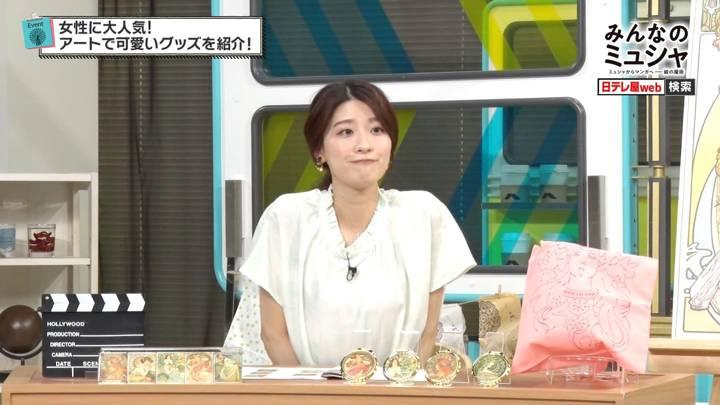 2020年07月24日郡司恭子の画像16枚目