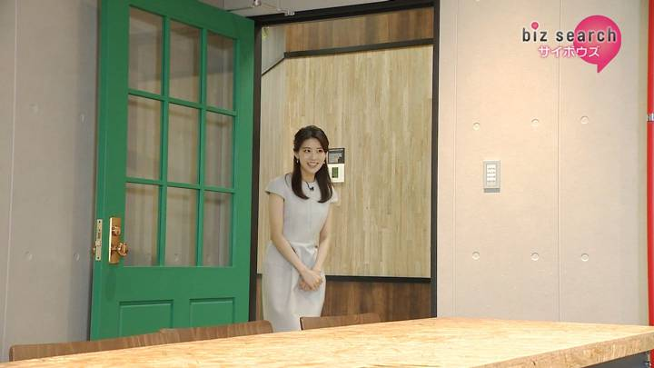 2020年07月26日郡司恭子の画像04枚目