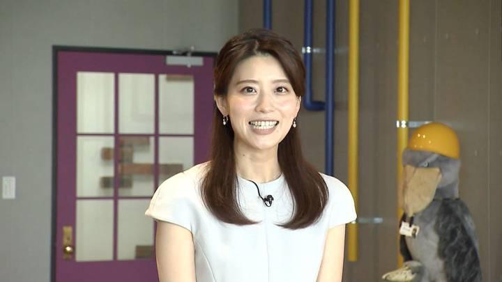 2020年07月26日郡司恭子の画像13枚目