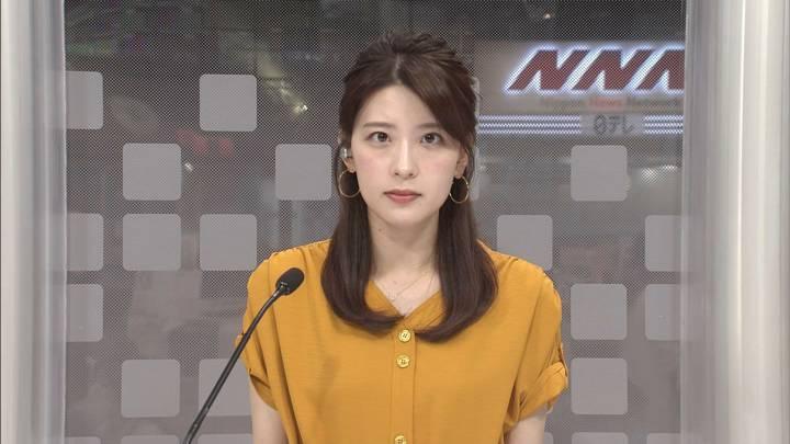 2020年07月27日郡司恭子の画像04枚目