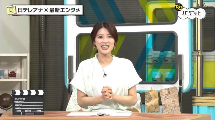 2020年07月31日郡司恭子の画像11枚目