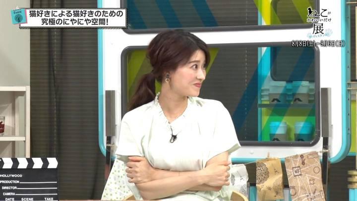 2020年07月31日郡司恭子の画像21枚目