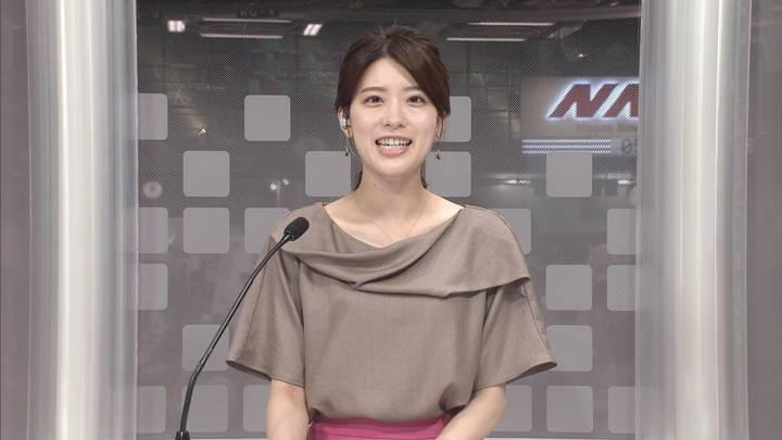 2020年08月03日郡司恭子の画像02枚目
